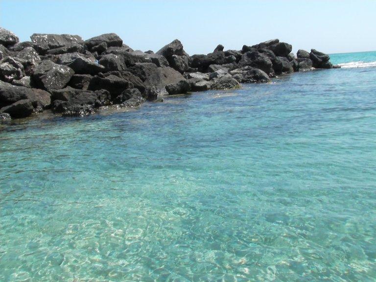 Rosamarina un immenso villaggio e 5 spiagge diverse for Villaggio ostuni